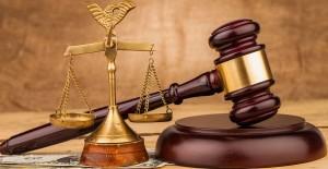 Приватизация жилья через суд