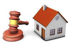 Приватизация жилья по судебному решению