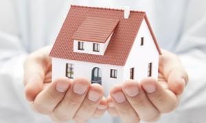 Приватизация жилья по решению суда