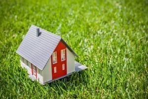 Приватизация жилья в сельской местности