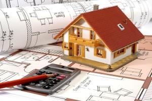 Приватизация жилья в долях