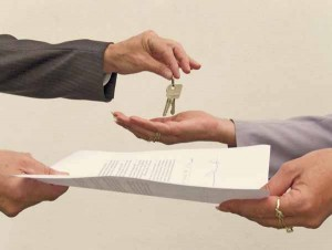 Приватизация жилья коммерческого найма