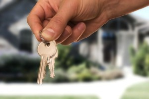 Приватизация жилья в особых случаях