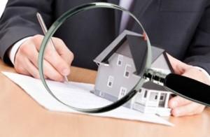 Продление приватизации жилья