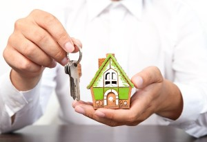Продлена ли бесплатная приватизация жилья?