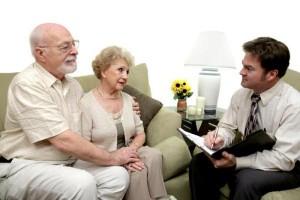 Как платить алименты родителям