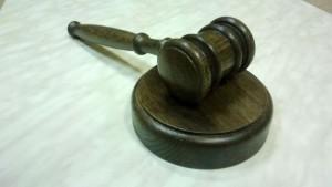 Услуги негосударственного центра бесплатной юридической помощи