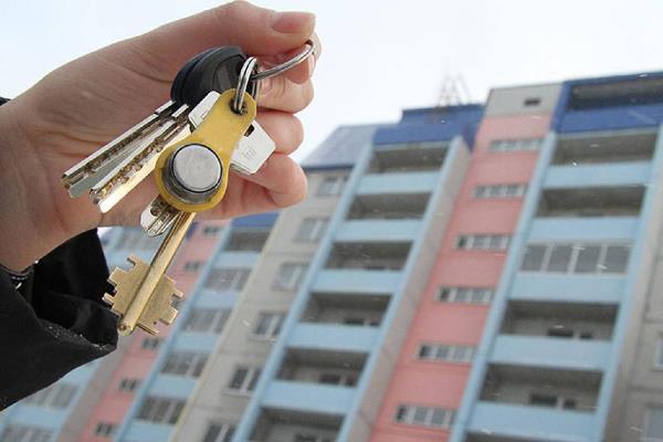 Куда обращаться по вопросам приватизации жилья