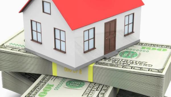 Юридическая помощь по вопросам недвижимости