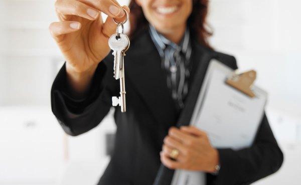 Юридическая помощь и консультация по вопросам недвижимости