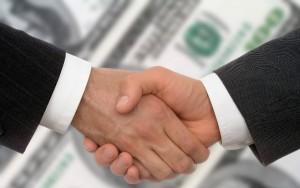 Консультация юриста онлайн по кредитам
