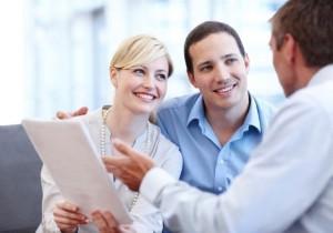 Юридическая помощь по кредитным вопросам