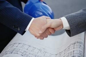 Бесплатная юридическая консультация по вопросам строительства