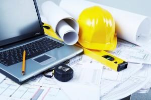 Юридические консультации по строительной тематике