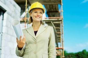 Юридическая помощь по строительным компаниям