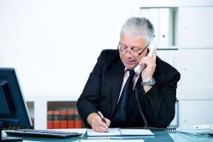 Консультации юриста в режиме онлайн
