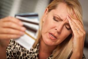 Наследование кредита