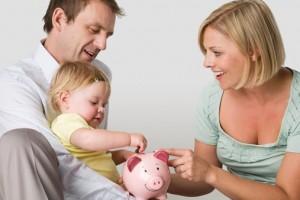 До скольки лет выплачивают алименты на ребенка?