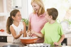 Как взыскать алименты на второго ребенка