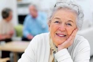 Новый расчет пенсий для женщин 1961 года рождения