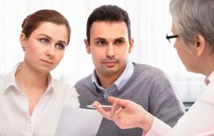 Какие документы нужны для алиментов без развода