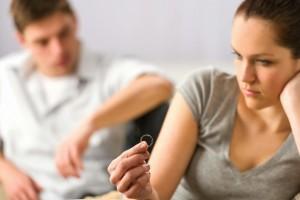 Как начисляются алименты на ребенка в гражданском браке?