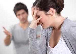 Как оформить развод и алименты одновременно?