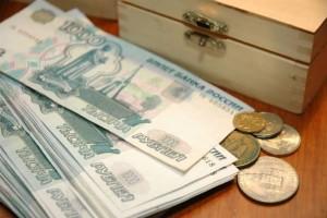 Как определяется размер алиментных платежей?