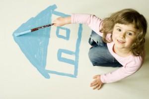 Взыскание алиментов на внебрачного ребенка