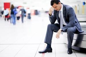 Как рассчитать алименты с безработного