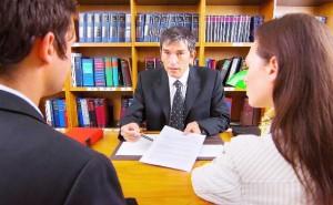 Получение алиментов на ребенка без развода