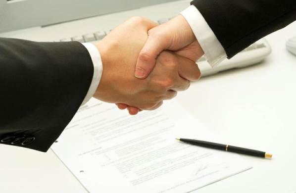Как составить договор беспроцентного займа
