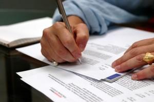 Наследование ИП по законодательству