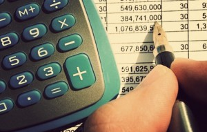 Как происходит списание дебиторской задолженности с истекшим сроком исковой давности?