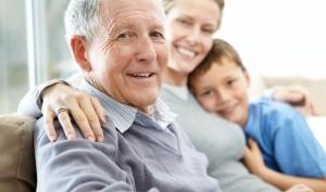 Как происходит выплата алиментов родителям?