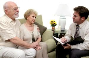 Как происходит взыскание алиментов с пенсии?