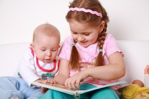 Как производится выплата алиментов на двоих детей?
