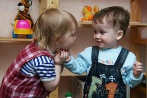 Алименты при появлении второго ребенка