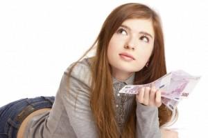Взыскание алиментов на совершеннолетних нетрудоспособных детей