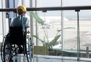 Как взыскать алименты на ребенка-инвалида?