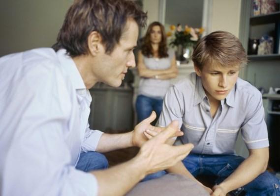Если бывший муж не платит алименты можно ли его лишить родительских прав