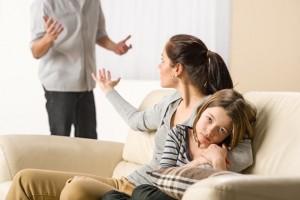 Как взыскать алименты с неработающего родителя?