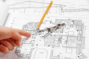 Постановление № 87 «О составе разделов проектной документации и требованиях к их содержанию» в последней редакции