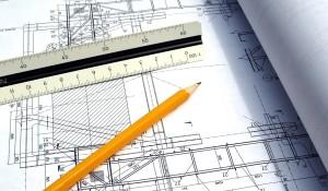 О чем идет речь в постановлении № 87 «О составе разделов проектной документации и требованиях к их содержанию» от 2016 года?