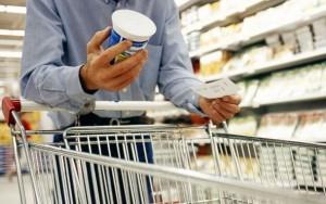 Положения закона о защите прав потребителей