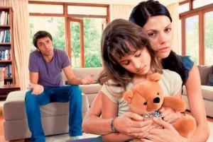 Алименты на ребенка с предпринимателя