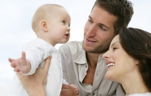 Основные положения по детским алиментам