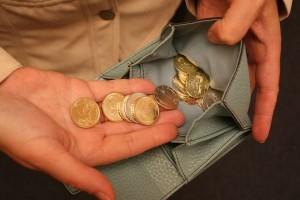 Оплата алиментов после 18 лет