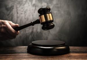 Последняя редакция Уголовно-процессуального кодекса РФ от 2016 года