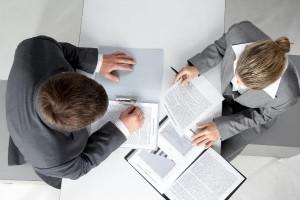 Правила наследования бизнеса